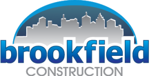 Brookfield Construction